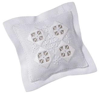 Pin Cushion - click for larger image
