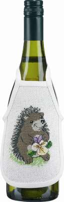 Hedgehog - click for larger image