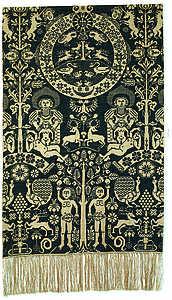Biederwand kings sampler - click for larger image