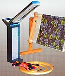 Craftlite Portable Lamp