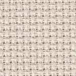 Click for more details of 14 Count Aida - Icelandic Beige (fabric) by Permin of Copenhagen