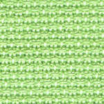 Click for more details of 15 count Aida Band Light Green (fabric) by Rico Design