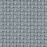 Click for more details of 16 count Aida Twilight Blue (fabric) by Permin of Copenhagen