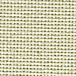 Click for more details of 22 count Hardanger - Cream (fabric) by Zweigart Fabrics