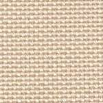Click for more details of 28 count evenweave - Bone (fabric) by Jobelan