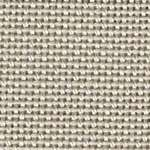 Click for more details of 28 count evenweave - Grey (fabric) by Jobelan