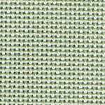 Click for more details of 28 count evenweave - pale green (fabric) by Jobelan
