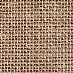Click for more details of 28 count linen Amber (fabric) by Permin of Copenhagen