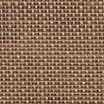 Click for more details of 28 count linen - Milk Chocolate (fabric) by Permin of Copenhagen