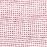 Click for more details of 28 count linen - Touch of Pink (fabric) by Permin of Copenhagen