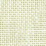Click for more details of 28 count linen Touch of Yellow (fabric) by Permin of Copenhagen