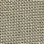 Click for more details of 32 count French linen - Golden Needle (fabric) by Permin of Copenhagen