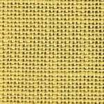 32 count linen - 111 Desert Sand