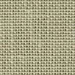 Click for more details of 32 Count Linen - Amazing Grey (fabric) by Permin of Copenhagen