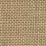 Click for more details of 32 count linen Amber (fabric) by Permin of Copenhagen