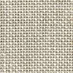 Click for more details of 32 count linen Country French Latte  (fabric) by Permin of Copenhagen
