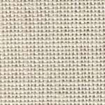 Click for more details of 32 Count Linen - Icelandic Beige (fabric) by Permin of Copenhagen