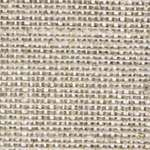 Click for more details of 32 count linen Lambswool (fabric) by Permin of Copenhagen
