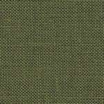 Click for more details of 32 count linen - Laurel  (fabric) by Permin of Copenhagen