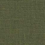 32 count linen - Laurel