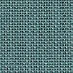 Click for more details of 32 count linen - Mediterranean Sea (fabric) by Permin of Copenhagen