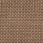 Click for more details of 32 count Linen Milk Chocolate (fabric) by Permin of Copenhagen