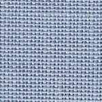 Click for more details of 32 count linen - Peaceful Purple (fabric) by Permin of Copenhagen