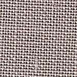 Click for more details of 32 count linen Pink Sand (fabric) by Permin of Copenhagen