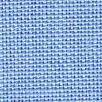 Click for more details of 32 count linen - Sea Spray (fabric) by Permin of Copenhagen