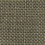 Click for more details of 32 count linen Tumbleweed (fabric) by Permin of Copenhagen