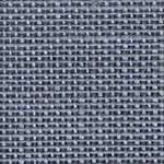 Click for more details of 32 count linen - Twilight Blue (fabric) by Permin of Copenhagen