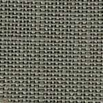 Click for more details of 32 count linen - Venetian Stone (fabric) by Permin of Copenhagen