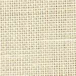 Click for more details of 40 Count Linen - Ivory (fabric) by Permin of Copenhagen