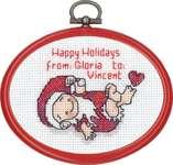 Baby Elf Mini Picture