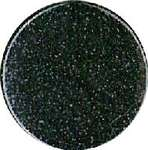 Click for more details of Black Ultra Fine Glitter (embellishments) by Personal Impressions