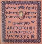 Click for more details of Celebration Cross Stitch (hardback) by Jane Greenoff