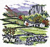 Cragside Farm