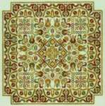 Click for more details of Dido (cross stitch) by Sampler Cove