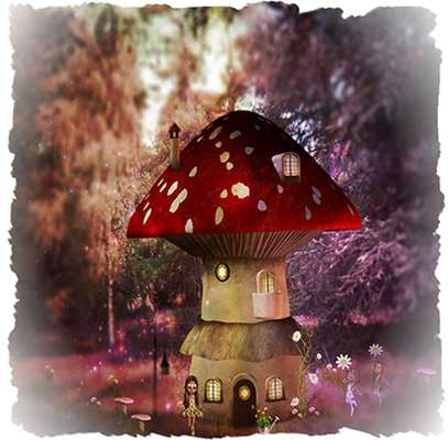 Click for more details of Fairyland2 (digital downloads) by DawnsDesigns
