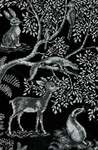 Click for more details of Forest Laces (cross stitch) by RTO
