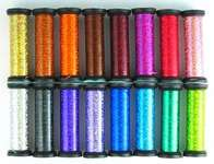 Click for more details of Kreinik Blending Filament (thread and floss) by Kreinik