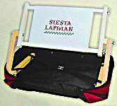 Click for more details of Lapman® Bag (tools) by Siesta Frames