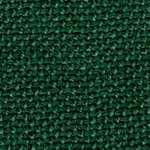Click for more details of Linen evenweave band Christmas Green (fabric) by Rico Design