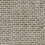 Click for more details of Linen Evenweave Band in Natural (fabric) by Rico Design