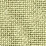 Click for more details of Linen Evenweave Band Sage (fabric) by Rico Design