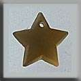 Click for more details of Medium Star (beads and treasures) by Mill Hill