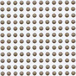 Click for more details of Perforated paper - 14 count (fabric) by Mill Hill