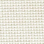 Click for more details of Remnants - 18 count Aida (fabric) by Zweigart Fabrics