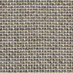 Click for more details of Remnants - 32 count Belfast Linen (fabric) by Zweigart Fabrics