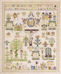 Sampler 1770